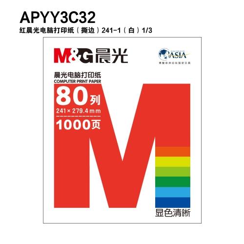 APYY3C32C