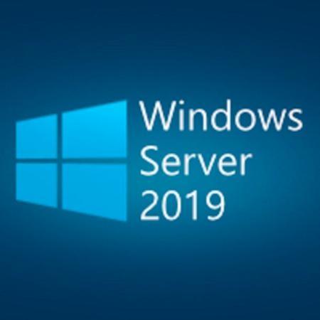 服务器操作系统windows server2019标准版