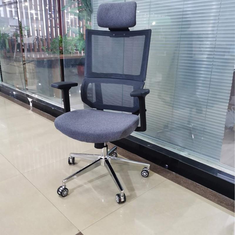 199A办公椅转椅